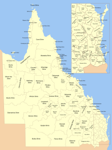20070323002638!Queensland_Local_Government_Areas