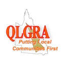 qlgra-logo-3