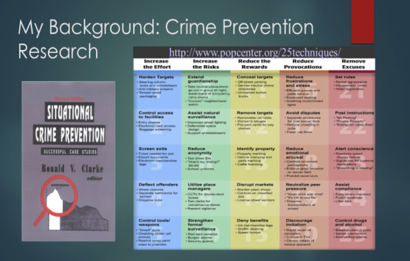 crime-prevention-small